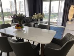Bán căn hộ 3 phòng ngủ tòa Bahamas, dt 119m2 Giá 10.5 Tỷ - Lh: 0937 411 096 (Mr Thịnh)