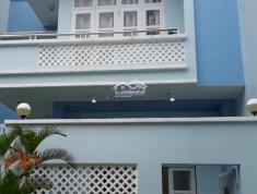 Chính chủ cần bán căn biệt thự MT Đường Trần Não , P. Bình An , Q.2 DT 196m2 Kết cấu nhà 1 trệt 2 lầu