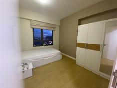 Cho thuê căn hộ Masteri Thảo Điền, quận 2, căn 2PN view L81 giá 14tr/tháng. LH 0332040992