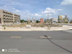 Bán gấp 5 lô đất đường NGUYỄN ĐĂNG ĐẠO, Quận2 - Chỉ 3 TỶ /nền(5X16m), SHR, Bán lỗ 300tr