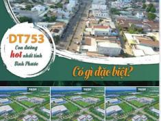 Giá f1 không đâu rẻ bằng ở Tân Phước Center-chiết khấu cao