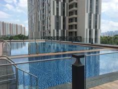 Chính chủ bán căn hộ Centana 3PN, 2WC view Tây Bắc, Sổ hồng riêng Giá chỉ 3.45 tỷ. LH 0902807869
