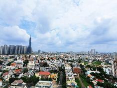 Bán căn hộ Q2 - Ngay trung tâm Thủ Thiêm, Chỉ hơn 1 tỷ có nhà ăn tết - chiết khấu 3,5% . hạn vay