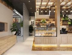 Cần bán lại căn góc siêu vip dự án Shophouse Lavila Đông Sài Gòn giai đoạn 1 của Kiến Á.