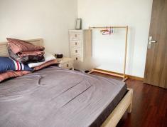 Cho thuê chung cư Centana Thủ Thiêm.Mai Chí Thọ, An Phú, Q2. 10tr, bao phí QL, nội thất đủ
