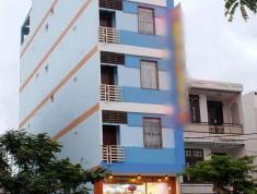 Bán đất nền An Phú An Khánh,Q2, Đường 34B, Sổ. Giá 11.6 tỷ  Lô C6xx, dt 4mx20m, hướng đông bắc