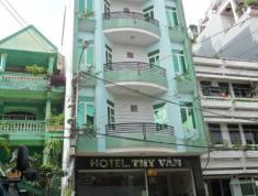 Bán nhà 3 lầu Đường Nguyễn Hoàng, An Phú An Khánh,Q2, Sổ. Giá 23 tỷ