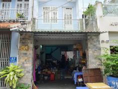Chính Chủ Cần Bán Nhà Tại Thảo Điền Quận 2 TP Hồ Chí Minh