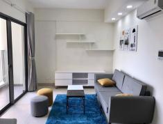 Mas1006 - SAU MỘT THỜI GIAN GẮN BÓ, chủ nhà cần nhượng lại căn hộ View SÔNG LÝ TƯỞNG.