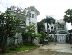 Chuyên bán biệt thự khu An Phú An Khánh, Quận 2