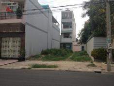 Cần bán gấp lô đất 90m2 MT Nguyễn Thị Định, Q2, sổ hồng sang tay, giá 2tỷ5