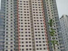 Chính Chủ bán căn B1 tầng 26 căn hộ HomyLand Riverside Nguyễn Duy Trinh Quận 2