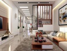 Bán Nhà Quận 10, Lý Thường kiệt 45m2, 2 lầu, 5.2  tỷ nhà mới ở ngay. 0813 002 168