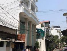 Bán nhà góc 2 mặt tiền Thảo Điền- Quận 2. 16x6. Giá chỉ: 17,5 tỷ