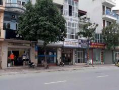 Bán Nhà Trung Tâm Bùi Viện,Tiện Kinh Doanh LH 0938770229