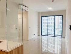 Cần bán gấp căn hộ 1PN- 50m2 Q2 Thảo Điền, giá cắt lỗ 3.95 tỷ. LH 0332040992