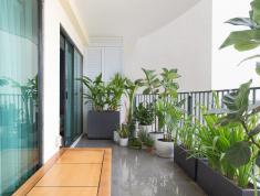 Bán căn Penthouse tại Parkland Apartments, P.Thảo Điền, Quận 2, 201m2, giá: 8,2 tỷ