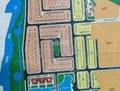 Bán Đất Khu Đông Thủ Thiêm, P. Bình Trưng Đông, Quận 2 Giá Rẻ Nhất Thị Trường.
