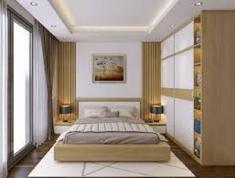 Cần bán gấp nhà HXH quận 10 tại đường Ngô Quyền 50m2, 3 lầu, 6.3 tỷ. 0813002168