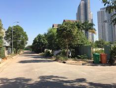 Bạn sẽ không tin , Biệt thự sân vườn Quận 2 Diện tích khuôn viên 380 m2 Giá chỉ 21.5 tỷ .