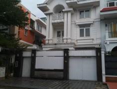Cần bán Villa đường 17 khu An Phú Anh Khánh ,Phường An Phú ,Quận 2