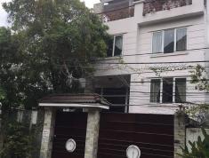 Cần bán Villa 228m2  đường 215 Nguyễn Văn Hưởng ,Thảo Điền ,Quận 2.TP.HCM