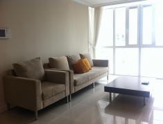 Cho thuê căn hộ IMPERIA An Phú, quận 2, 2PN giá 17 triệu, có nội thất. LH 0917.375.065