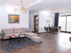 Bán gấp căn hộ tại Hoàng Mai 85m2 -2 tỷ nhận nhà ngay