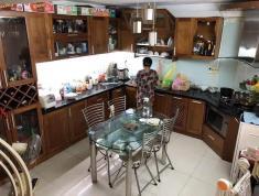 Nhà thật gần mặt tiền Huỳnh Tấn Phát, kinh doanh, hxh, 110m2, Giá chỉ 7.75 tỷ. 0932828672
