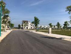 Bán gấp 5 lô đất thổ cư 100% gần trường học Lương Thế Vinh, MT Nguyễn Văn Kỉnh .Quận 2 ,Chỉ 1tỷ8