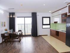 Cần bán gấp căn hộ chung cư tại trung tâm quận Hoàng Mai.