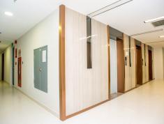 Căn hộ De Capella - Nằm ngay trung tâm Q2 . Chỉ cần thanh toán 30% có nhà ở tết ngay . giá chỉ