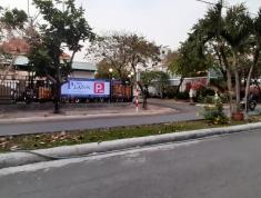 Bán đất thổ cư Đường Giang Văn Minh, An Phú, Q2. dt 9mx20m. sổ. 160tr/m