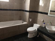 Cho thuê căn hộ Hoàng Anh River View, Thảo Điền,Q2. 157m, 4PN, full NT