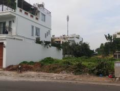 Bán đất nền khu dân cư Him Lam, Lương Định Của,Bình An, Q2, 150tr, dt 216m