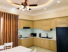 Cho thuê chung cư homyland riverside, Quận 2. 107m, 3pn, căn góc, giá 12tr
