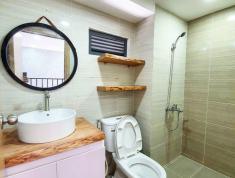 Cho thuê căn hộ La astoria. Quận 2. 3pn 3wc, lửng 100m, giá 11tr/th