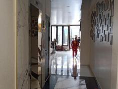 HXH Lý Thường Kiệt, 135m2, 5 tầng, thang máy, chỉ 16.8 tỷ.0932828672