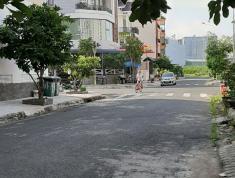 Bán đất An Phú, Mai Chí Thọ, Q2. Dt 161m nở hậu. Gía 90tr/m. Sổ đỏ.