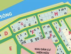 Bán đất MT đường 49 Bình Trưng Đông đối diện LAKEVIEW Q2, 7x17_75tr/m2_SĐ. LH: 0906997966