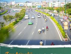 Đất Nền Đối Diện Trung Tâm Hành Chính - Thuận An Cư Sinh Lợi Nhuận