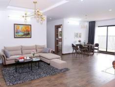 Cần bán gấp căn hộ chung cư nhà mới 100%