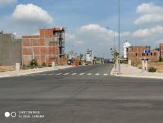 Bán nhanh 5 lô đất đường Thân Văn Nhiếp, Phường An Phú, Q.2 - 80m2(5x16m) sổ hồng riêng, GIÁ 2.2 tỷ/nền