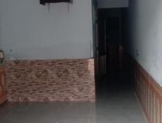 Bán nhà HXH Thái Thị Nhạn, P.10, Tân Bình 49m2_  chỉ 4.5 Tỷ
