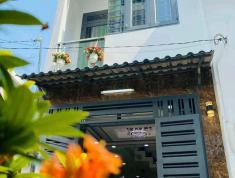 Nhà HXH Thái Thị Nhạn, P.10, Tân Bình _1T1L_Chỉ 3.950 Tỷ