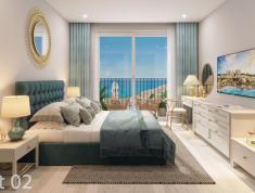 Cần bán căn hộ Sun Grand City Hillside Residence 0941235578