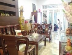 Bán trước tết nhà Lê Văn Sỹ Quận 3, 6 tầng, 60m2, trên 11 tỷ. 0932828672