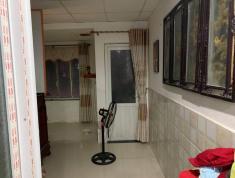 Bán nhà hẻm 55 Thành Mỹ, Tân Bình cách nhà 30M_ CHỦ HẠ BÁN GẤP TRẢ NỢ