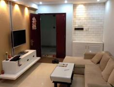 Bán căn hộ 105m2, 3 phòng ngủ, chung cư AN HÒA, phường An Phú, Quận 2. Giá 3,3 tỷ