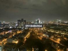 Bán penthouse chung cư Petroland, Nguyễn Duy Trinh, Q2. Dt 133m. nội thất, sổ. 3.3 tỷ